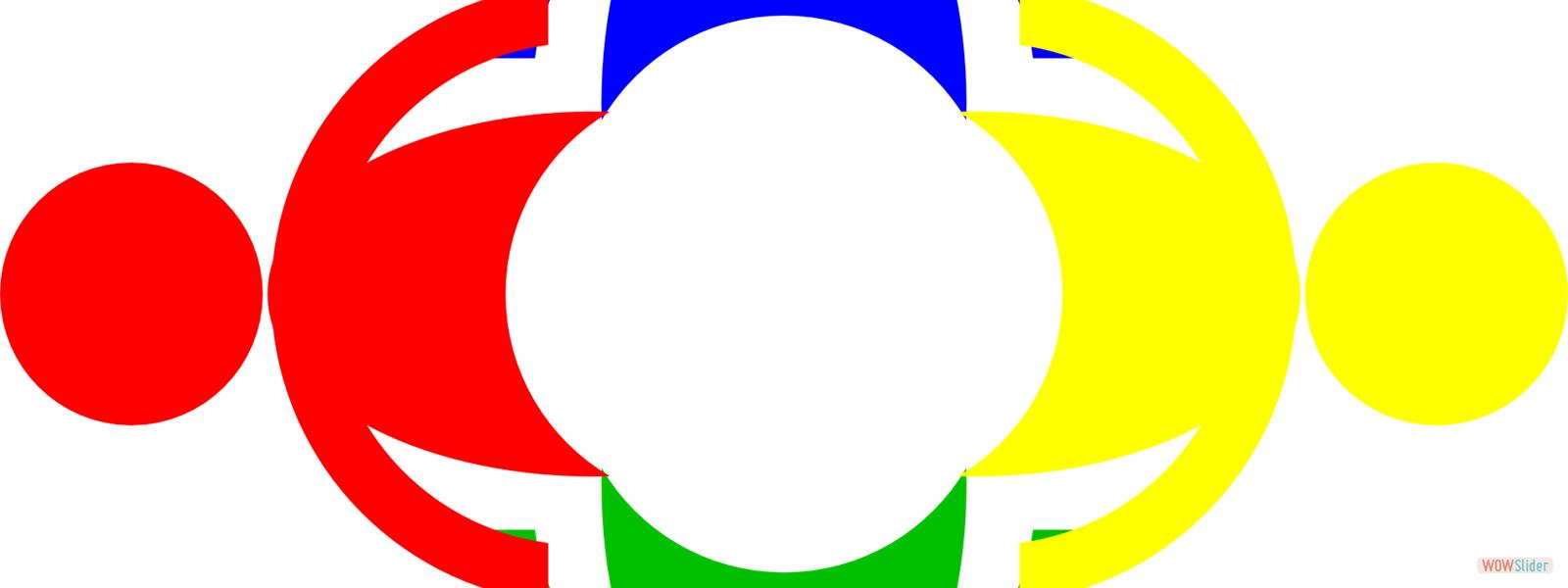 Logo, nie sprzedaje się z firmą bezpośrednio, ani rzadko z działalnością.