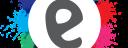Logo identyfikuje firmę lub produkt w najprostszej postaci.